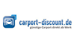 carport-discount.de