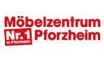 Möbelzentrum Pforzheim GmbH