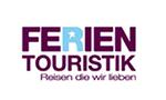 FERIEN Touristik