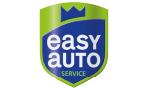 Easy Auto Service - KFZ-Werkstatt
