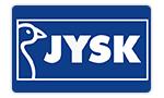 JYSK Gutschein
