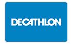 Decathlon Gutschein