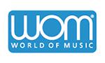WOM - World of Music