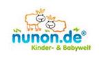 Nunon.de
