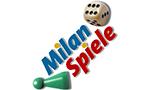 Milan-Spiele