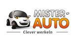 MISTER-AUTO.DE