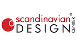 ScandinavianDesignCenter