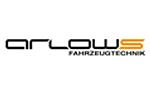 Arlows
