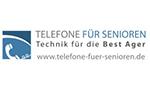 Telefone für Senioren