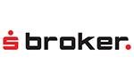 Sparkassen Broker