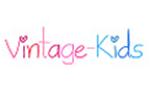 Vintage Kids