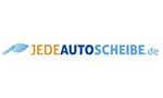 JEDEAUTOSCHEIBE.de