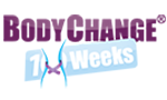 BodyChange