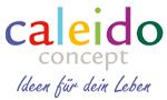 Caleido-Concept