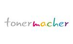 Tonermacher