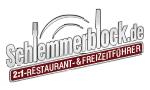 Schlemmerblock.de