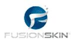 Fusionskin