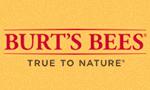 Burt`s Bees