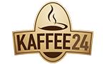 kaffee24.de