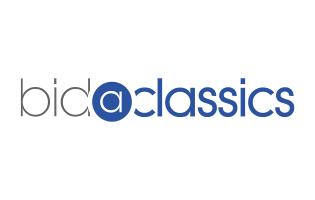 bidaclassics