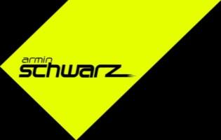 Armin Schwarz Driving Experience