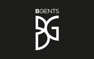 BGENTS
