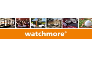 watchmore