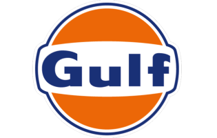 Gulf-Eyewear