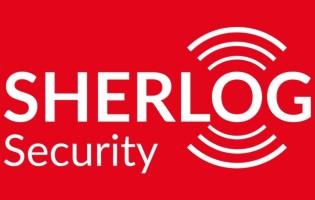 SHERLOG Security