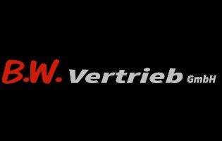 B.W. Vertrieb GmbH