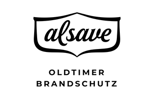 alsave