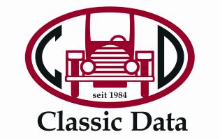 Classic Data - Marktspiegel