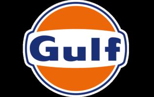 Gulf Classic Öl