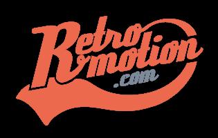 Retromotion
