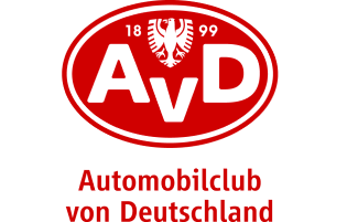 AvD HELP PLUS Familie