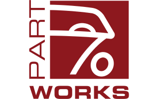 Partworks