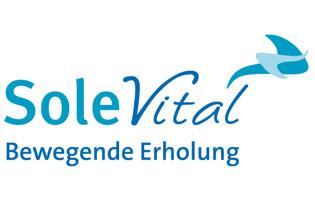 SoleVital - Gesundheit für die ganze Familie