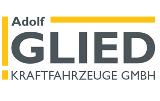 Adolf Glied Kraftfahrzeuge GmbH - Renault-Vertragshändler