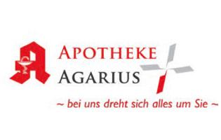 Apotheke Agarius
