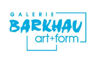 Galerie Barkhau