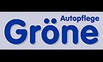 Autopflege GRÖNE