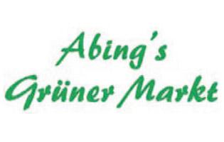 Abing's Grüner Markt