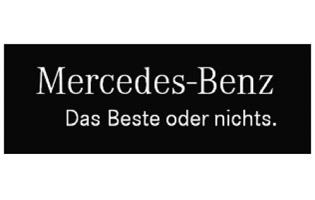 Beresa GmbH & Co. KG Mercedes-Benz Rent