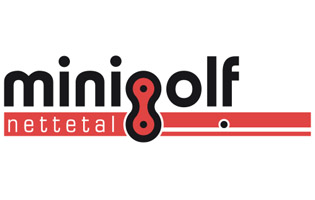 Minigolf Nettetal