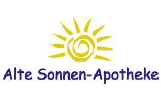 Alte Sonnen Apotheke OHG