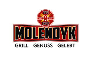 Molendyk BBQ Shop