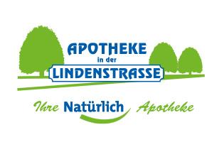 Apotheke in der Lindenstrasse