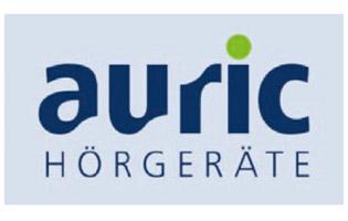 auric Hörcenter Westerkappeln