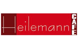 Café-Konditorei Heilemann