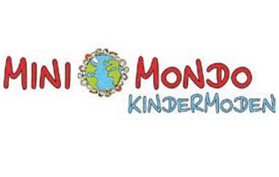 Minimondo Kindermoden